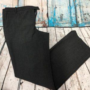 Size 8 Calvin Klein dress pants